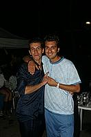 Foto Festa in pigiama 2010 Pigiama_2010_180