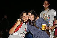 Foto Festa in pigiama 2010 Pigiama_2010_182