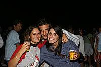 Foto Festa in pigiama 2010 Pigiama_2010_183