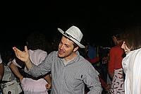 Foto Festa in pigiama 2010 Pigiama_2010_185