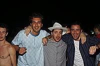 Foto Festa in pigiama 2010 Pigiama_2010_187