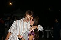 Foto Festa in pigiama 2010 Pigiama_2010_189