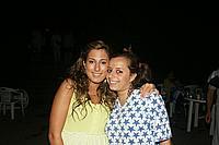 Foto Festa in pigiama 2010 Pigiama_2010_193