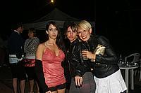 Foto Festa in pigiama 2010 Pigiama_2010_195