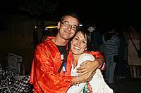 Foto Festa in pigiama 2010 Pigiama_2010_198