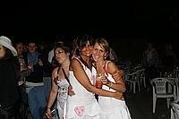 Foto Festa in pigiama 2010 Pigiama_2010_199
