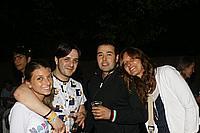 Foto Festa in pigiama 2010 Pigiama_2010_200
