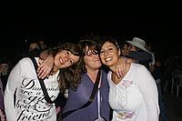Foto Festa in pigiama 2010 Pigiama_2010_201