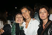 Foto Festa in pigiama 2010 Pigiama_2010_203
