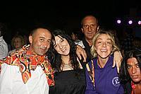 Foto Festa in pigiama 2010 Pigiama_2010_204