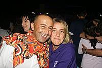 Foto Festa in pigiama 2010 Pigiama_2010_205