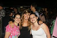 Foto Festa in pigiama 2010 Pigiama_2010_207