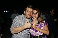 Foto Festa in pigiama 2010 Pigiama_2010_210