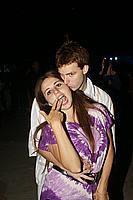 Foto Festa in pigiama 2010 Pigiama_2010_212