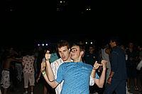 Foto Festa in pigiama 2010 Pigiama_2010_213