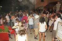 Foto Festa in pigiama 2012 Festa_Pigiama_2012_002