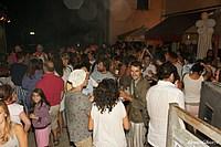 Foto Festa in pigiama 2012 Festa_Pigiama_2012_003