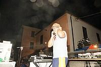 Foto Festa in pigiama 2012 Festa_Pigiama_2012_004