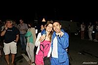 Foto Festa in pigiama 2012 Festa_Pigiama_2012_005