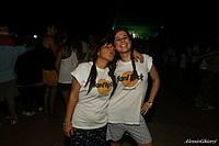Foto Festa in pigiama 2012 Festa_Pigiama_2012_010