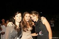 Foto Festa in pigiama 2012 Festa_Pigiama_2012_015