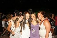 Foto Festa in pigiama 2012 Festa_Pigiama_2012_016
