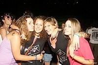 Foto Festa in pigiama 2012 Festa_Pigiama_2012_019