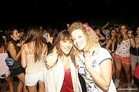 Foto Festa in pigiama 2012 Festa_Pigiama_2012_021