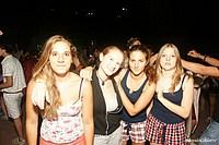 Foto Festa in pigiama 2012 Festa_Pigiama_2012_023