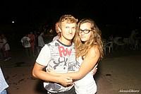 Foto Festa in pigiama 2012 Festa_Pigiama_2012_024