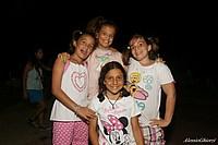 Foto Festa in pigiama 2012 Festa_Pigiama_2012_031