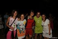 Foto Festa in pigiama 2012 Festa_Pigiama_2012_032