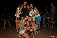 Foto Festa in pigiama 2012 Festa_Pigiama_2012_033