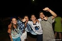 Foto Festa in pigiama 2012 Festa_Pigiama_2012_034