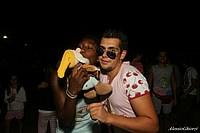 Foto Festa in pigiama 2012 Festa_Pigiama_2012_035