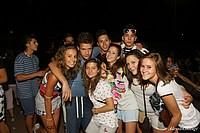 Foto Festa in pigiama 2012 Festa_Pigiama_2012_037