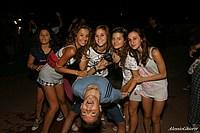 Foto Festa in pigiama 2012 Festa_Pigiama_2012_042