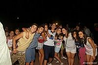 Foto Festa in pigiama 2012 Festa_Pigiama_2012_044