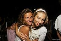 Foto Festa in pigiama 2012 Festa_Pigiama_2012_045