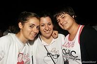 Foto Festa in pigiama 2012 Festa_Pigiama_2012_046