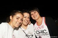 Foto Festa in pigiama 2012 Festa_Pigiama_2012_047