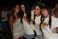 Foto Festa in pigiama 2012 Festa_Pigiama_2012_050