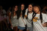 Foto Festa in pigiama 2012 Festa_Pigiama_2012_051