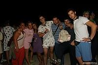 Foto Festa in pigiama 2012 Festa_Pigiama_2012_053