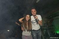 Foto Festa in pigiama 2012 Festa_Pigiama_2012_059