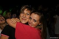 Foto Festa in pigiama 2012 Festa_Pigiama_2012_061