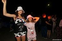 Foto Festa in pigiama 2012 Festa_Pigiama_2012_062