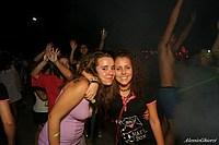 Foto Festa in pigiama 2012 Festa_Pigiama_2012_063