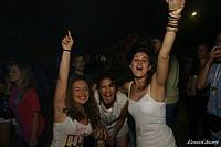 Foto Festa in pigiama 2012 Festa_Pigiama_2012_064