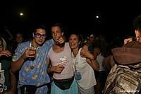 Foto Festa in pigiama 2012 Festa_Pigiama_2012_065